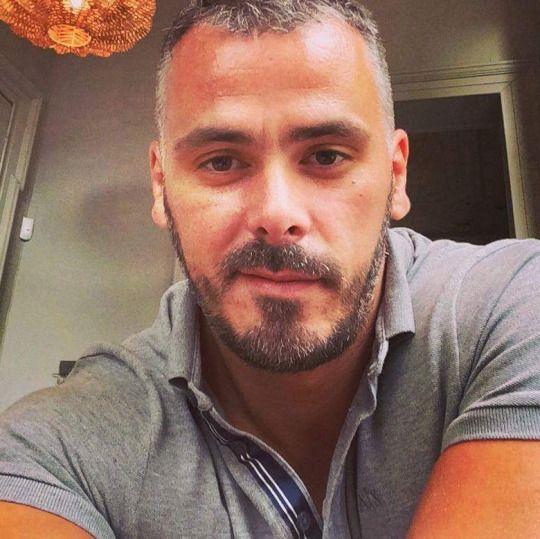 Falk Smoker Profane Brazil Hot Men Brazil Hot Guys Male Grooming