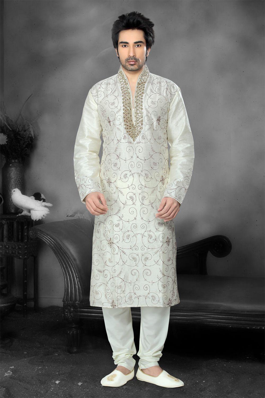 The Hyderabadi Kurta Which Gets Its Name From Hyderabad The Capital City Of The Indian State Of Telangana Is Sherwani Wedding Sherwani Fashion Clothes Women