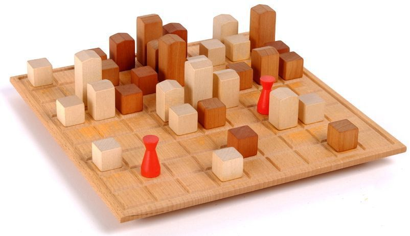 29++ 9 square game rules mode