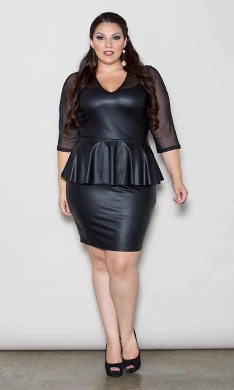 http://www.curvaliciousclothes.com/xcart/product.php?productid=19242&cat=251&page=2