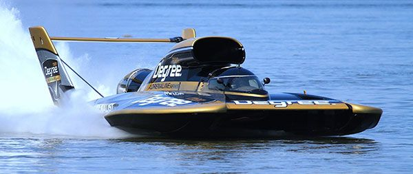 Usa Racing Partners With Degree Men Con Imagenes Drag Botes