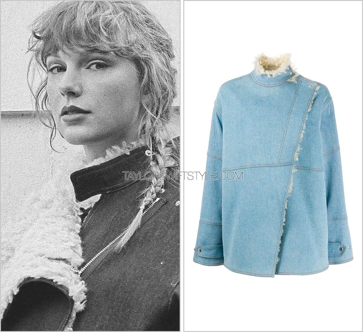 Taylor Swift Style Taylor Swift Style Taylor Swift Taylor [ 1100 x 1200 Pixel ]