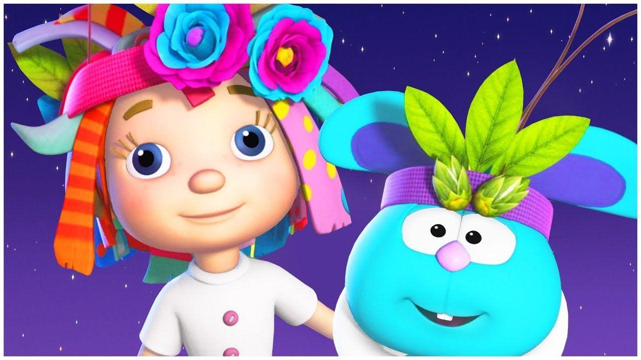 الدنيا روزي تحميلات مفضلة رسوم متحركة للاطفال حلقات كاملة قناة ب Mario Characters Animation Character