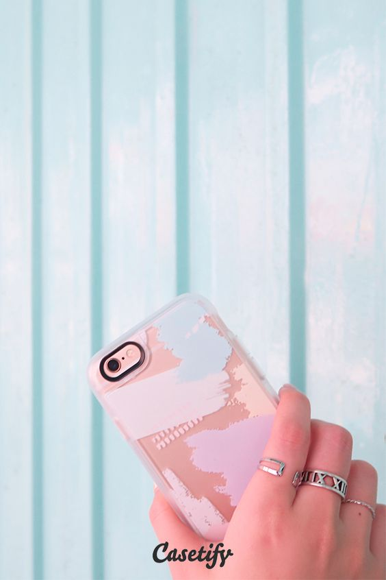 Click through to shop our 2016 #summer collection iPhone 6/6S #Protective case designs >>> https://www.casetify.com/collections/summer#/ #phonecase   @casetify