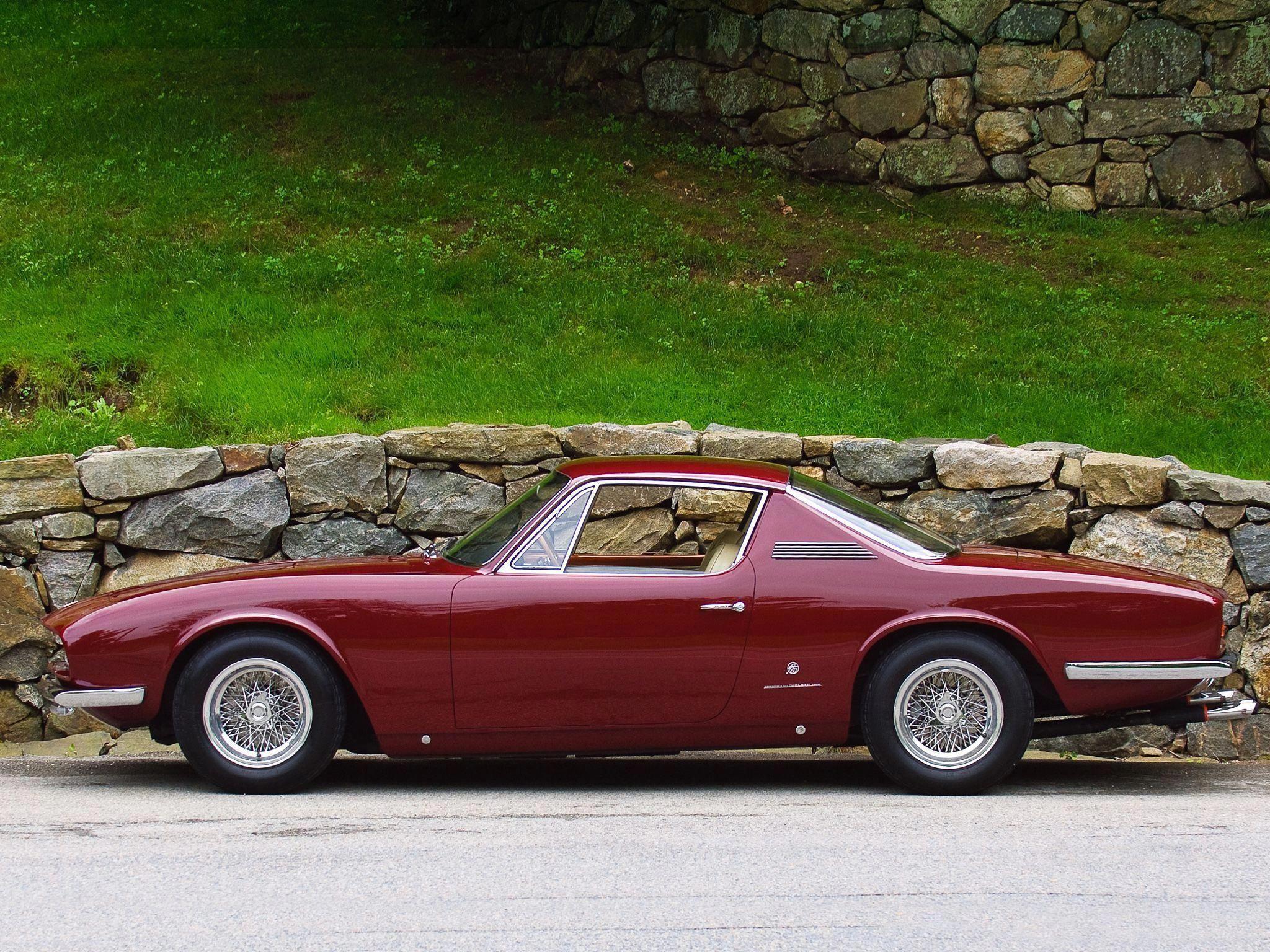 1967 Ferrari 330 Gt Coupe By Michelotti Ferrariclassiccars Ferrarivintagecars Ferrari Ferrari Italia Ferrari Car