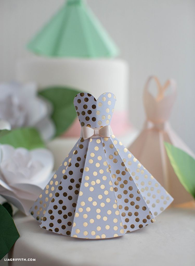paper dress diy wedding decorations | diy wedding decorations, diy