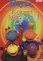 Tweenies-colores-magicos.