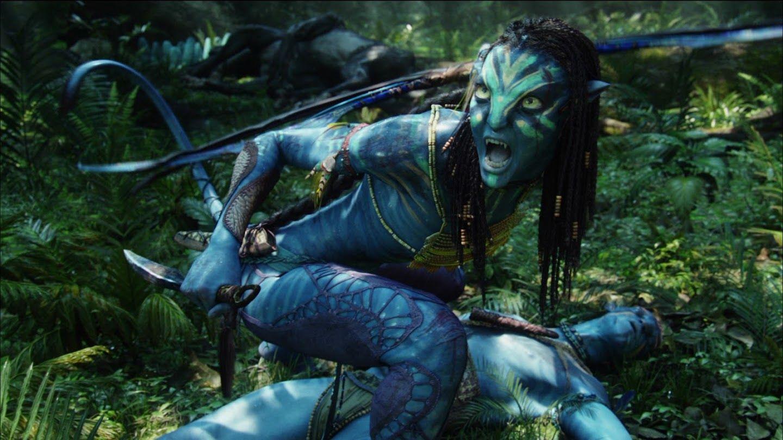 James Horner ~ Avatar™ (2009)