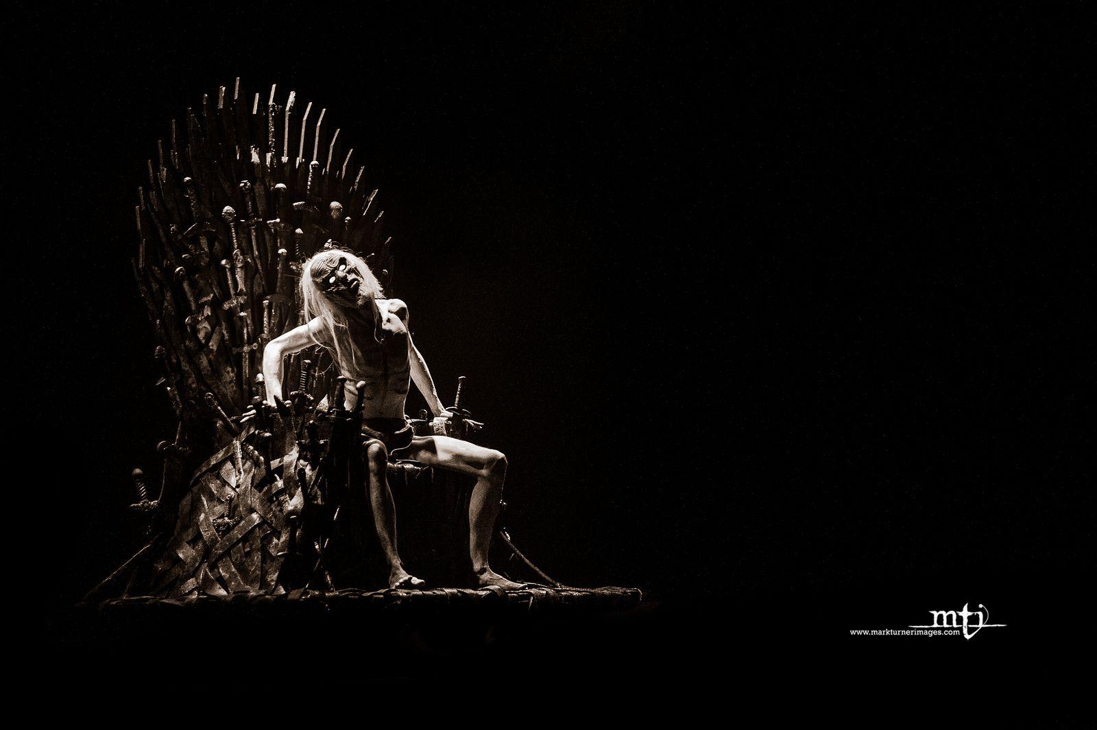 season 7 of game of thrones air date