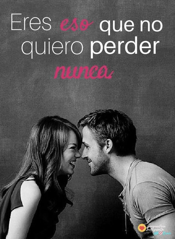 Imágenes Románticas De Parejas Enamoradas Con Frases Love Phrases Love Words Girly Quotes
