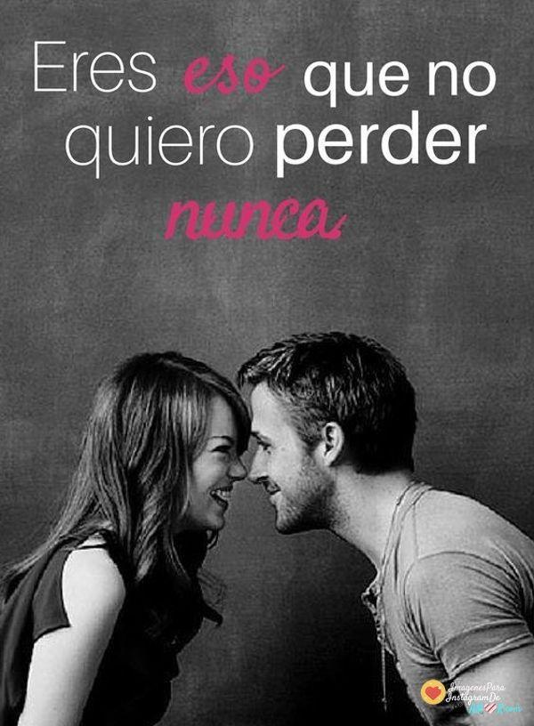 Imagenes Romanticas De Parejas Enamoradas Con Frases Amor