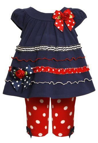 719083f53c Pin by Phiona . on Newborn and Infant Baby Girls 3M-24M Dresses ...
