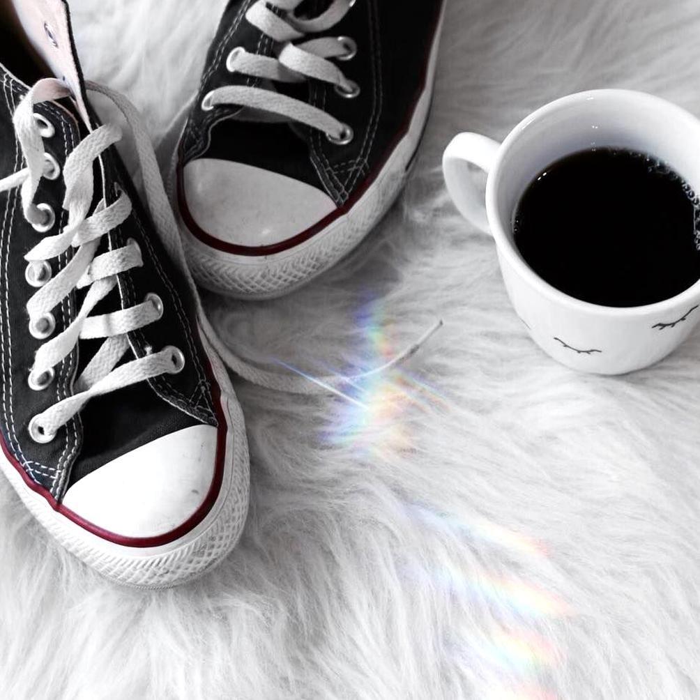 Bom dia pesquisa rpida qual o caf favorito de vocs in