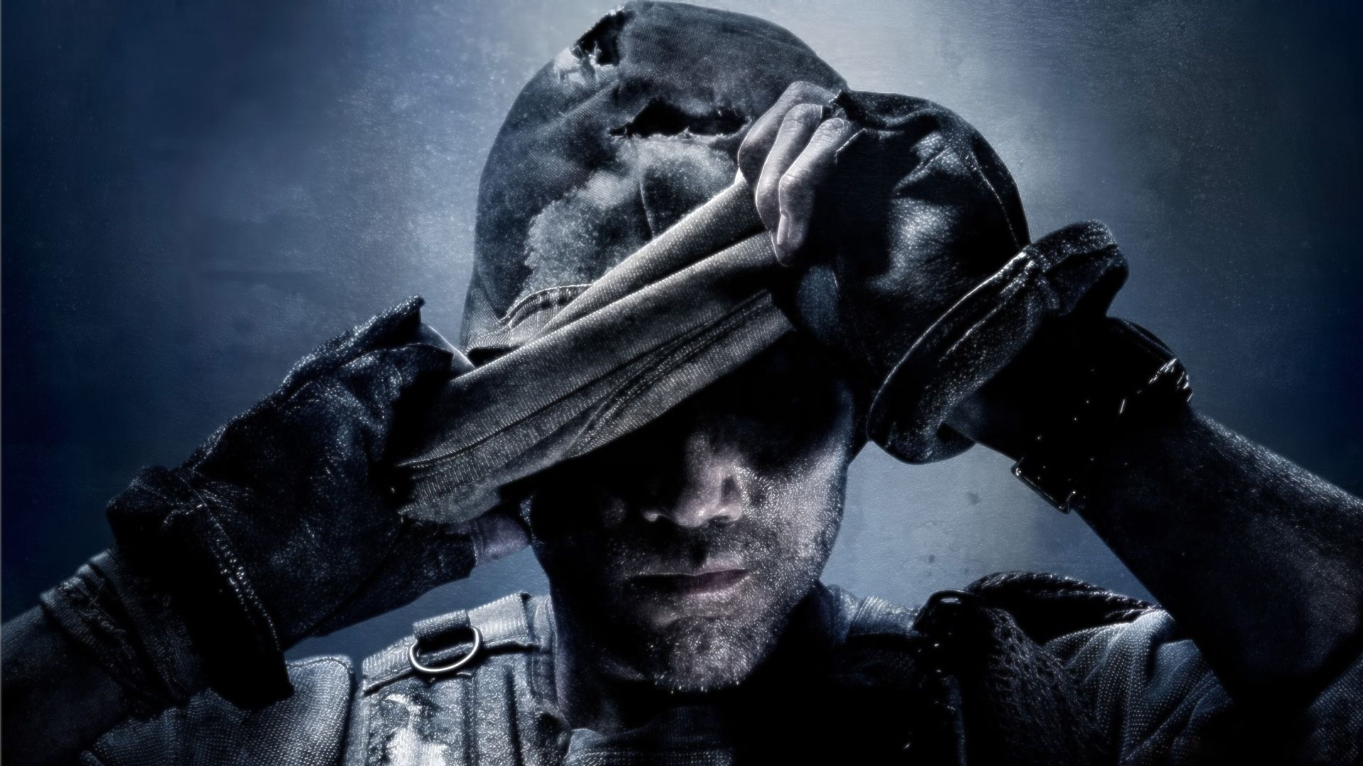 call of duty ghosts hd wallpapers collection | hd wallpapers 3d