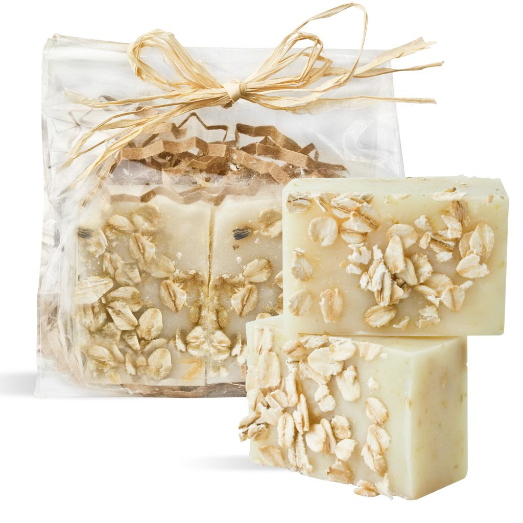 Rustic Wedding Favors Soap Kit Wholesale Supplies Plus Handmade DIY Soap Soapmaking Recipe