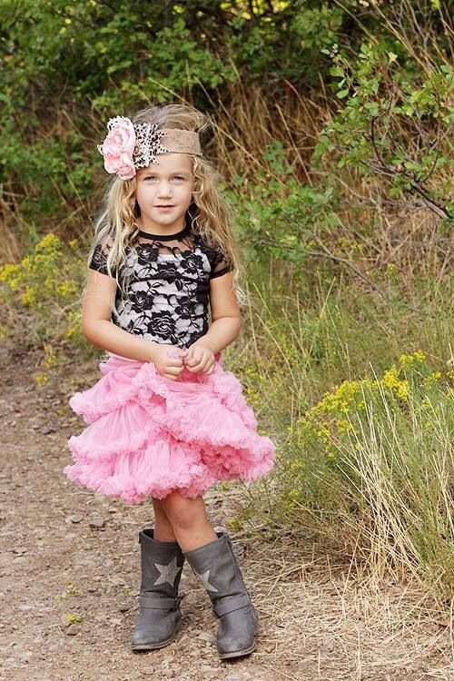 Mommy\'s Little Sunshine (Boutique on fb) | Raelyn\'s CLOSET ...