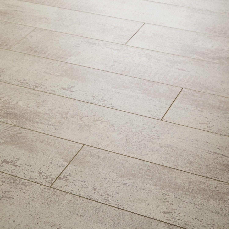 quattro 8 loft white laminate flooring carpetright. Black Bedroom Furniture Sets. Home Design Ideas