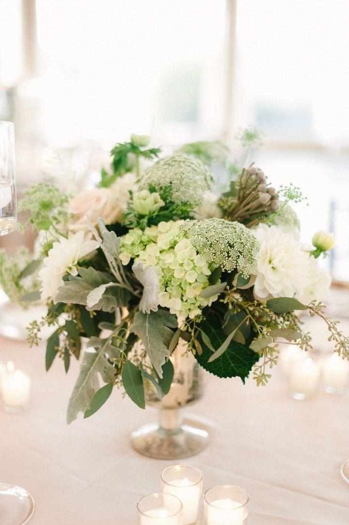 Pin by Karen McCreary on Wedding Elegance Pinterest Weddings