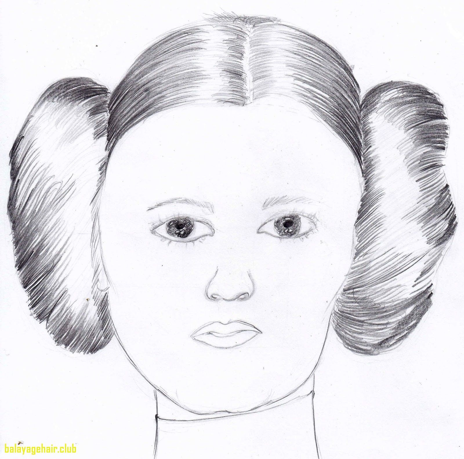 Balayagehair Club Nbspthis Website Is For Sale Nbspbalayagehair Resources And Information Princess Leia Hair Princess Leia How To Draw Hair
