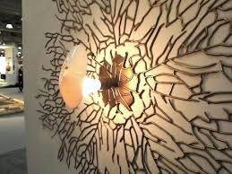 Resultado de imagen para interior design objects sea
