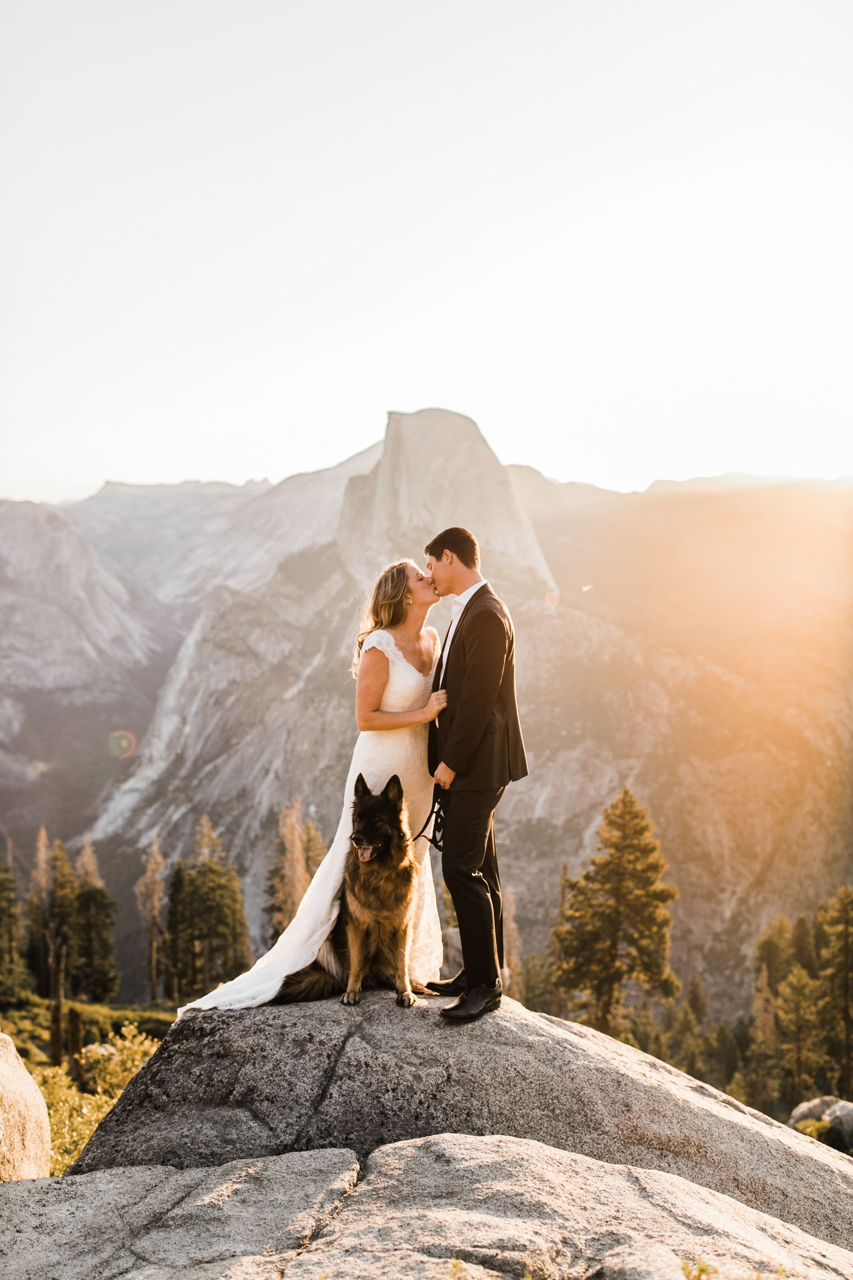 Yosemite Wedding First Look And Portraits National Park Elopement Photographer Adventure Wedding Elopement Photographers In Moab Yosemite And Beyond T Yosemite Wedding Yosemite Adventure Wedding