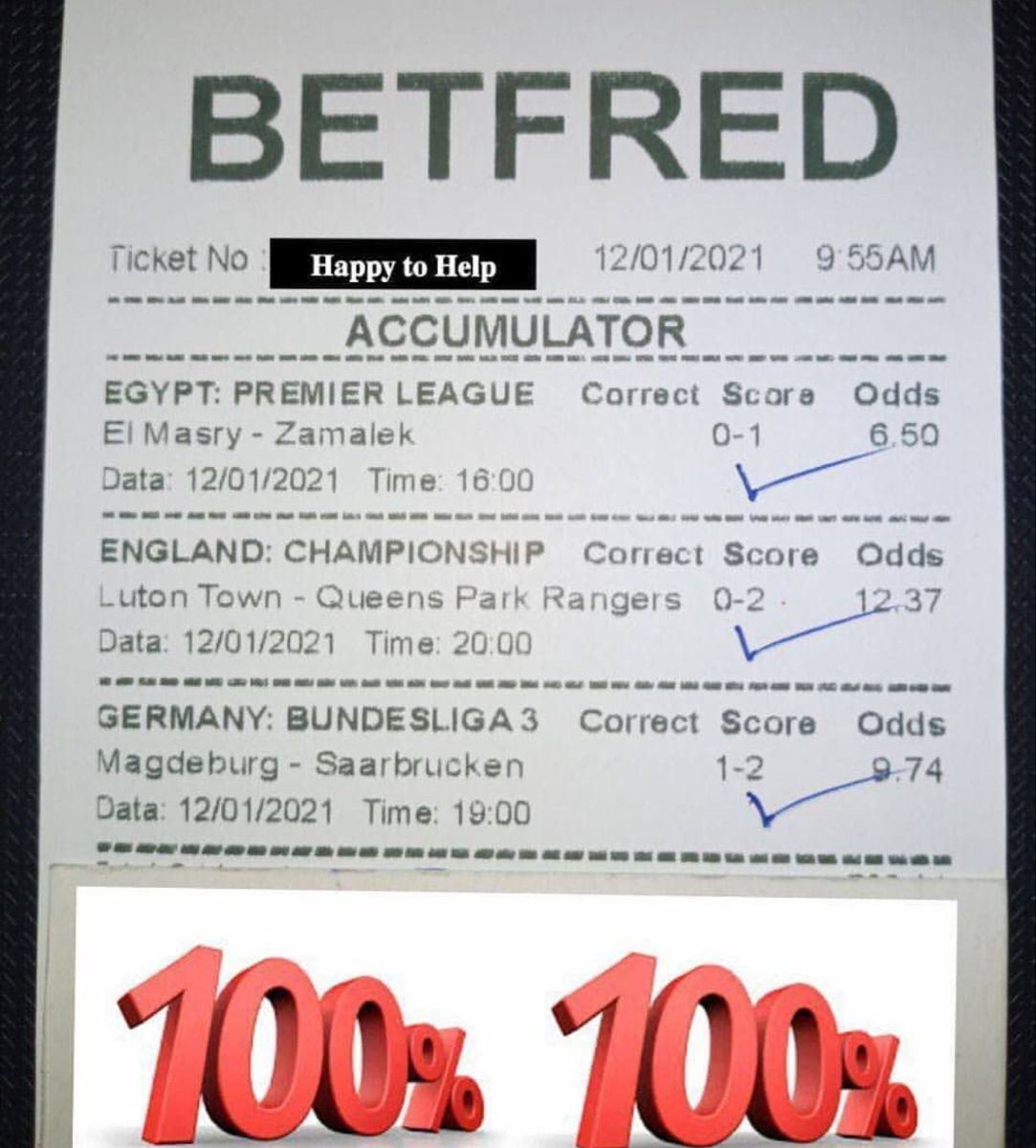 Fixed Match Tips Available Whatsapp 1 609 669 2494 Telegram Alfreddolan In 2021 Fixed Matches England Championship Football And Basketball
