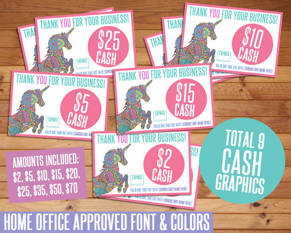 Cash cards customized digital home office approved gift cash cards customized digital home office approved gift certificate marketing business colourmoves