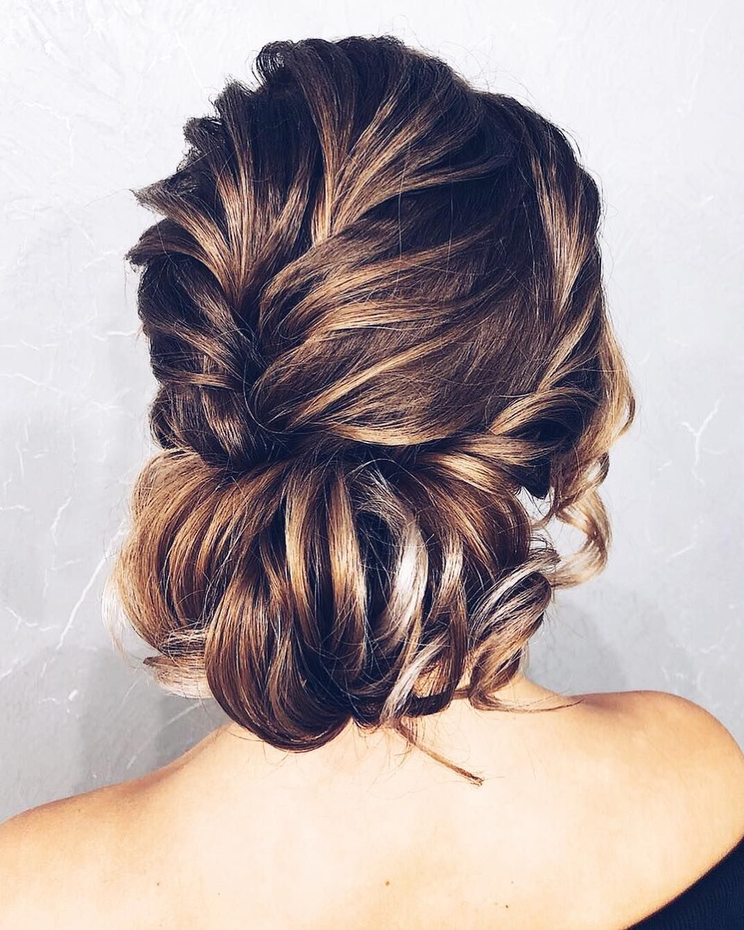 92 Drop-Dead Gorgeous Wedding Hairstyles For Every Bride To Be