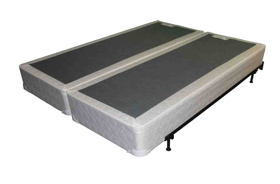 King Size Box Spring Cover Box Spring Bed Queen Size Bed Frames Box Spring