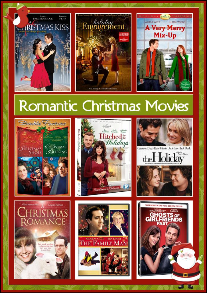 Romantic Christmas Movies 3 Boys And A Dog Romantic Christmas Movies Christmas Movies Movies