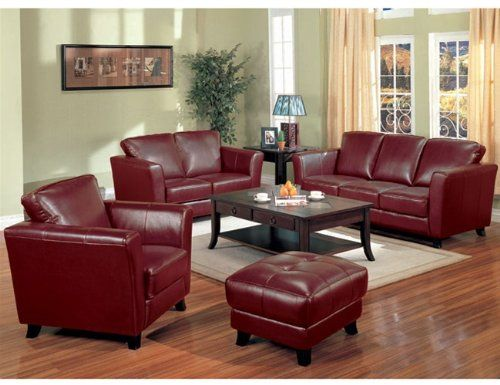 2 PCs Red Bicast Leather Contemporary Design Sofa And Loveseat Set  AtHomeMart  Http://www.amazon.com/dp/B002P9QFVW/refu003dcm_sw_r_pi_dp_MUOYtb19DRFAQWAS