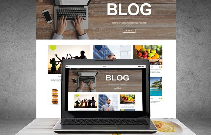 Effective Content Marketing Michigan Web Designers And Seo Agency Seo Marketing Approach Optimization