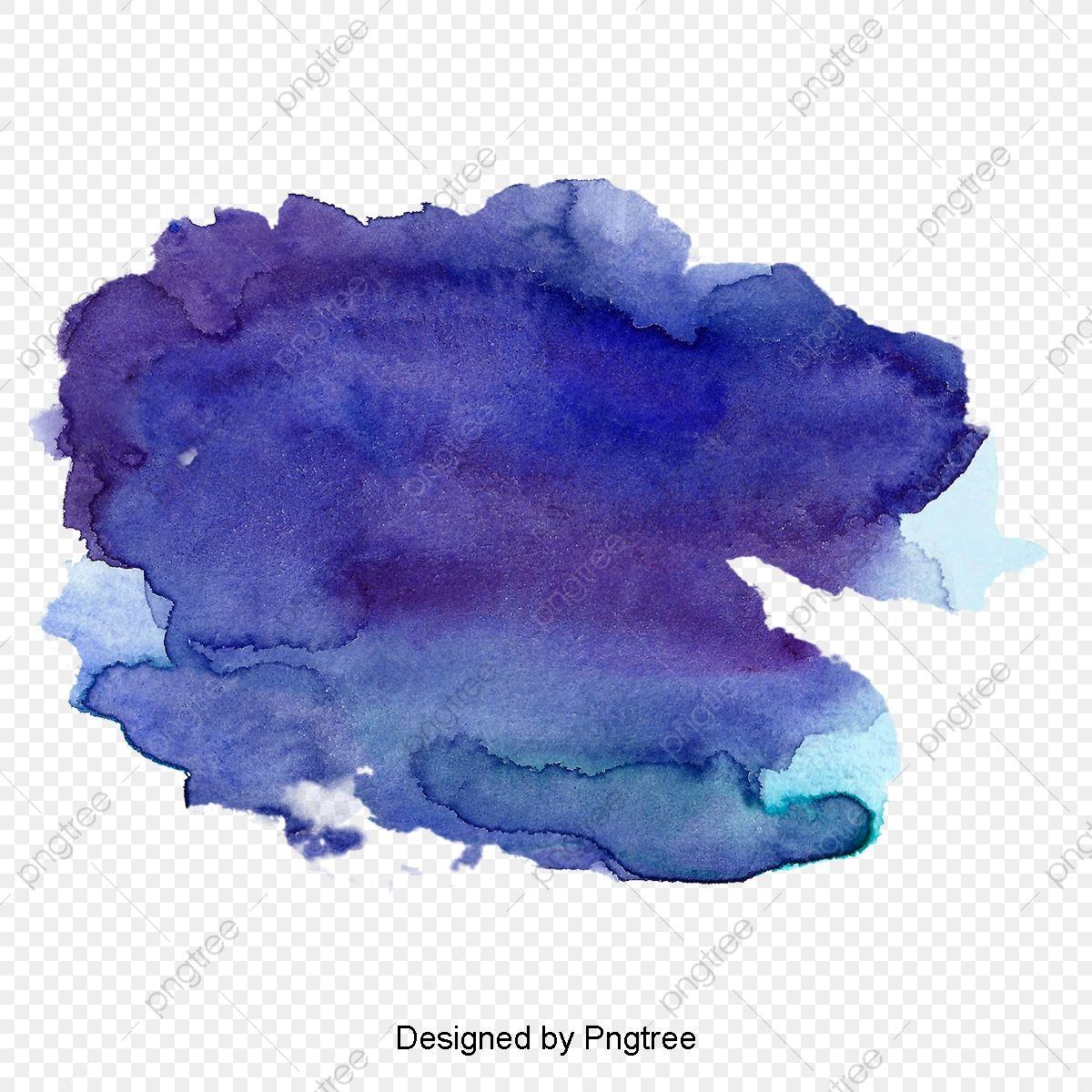Azul Efecto Acuarela Dibujo A Color Acuarela Mark Trazos De Acuarela Png Y Psd Para Descargar Gratis Pngtree En 2020 Fondos Acuarela Texturas Acuarela Tarjetas De Acuarela