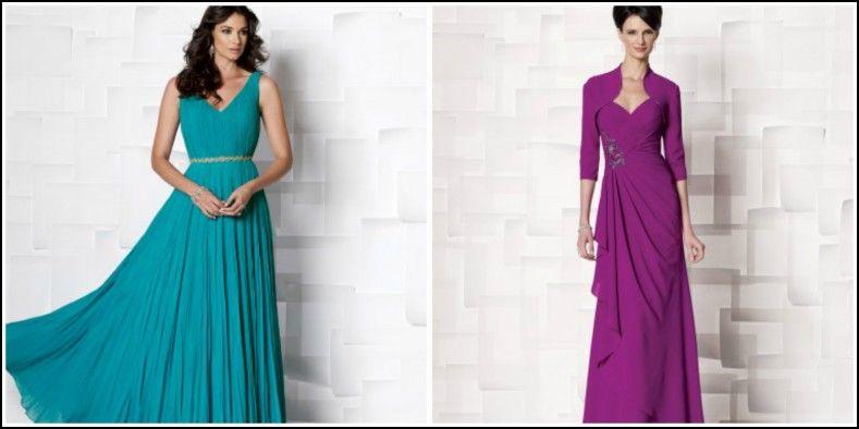 Von Maur Wedding Dresses | Wedding Ideas | Pinterest | Wedding dress ...