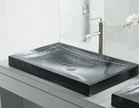 Kohler Glas Wc Sammlung Die Neue Natur Ist Chemie Toiletten