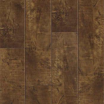 Golden Select Laminate Flooring Java Walnut