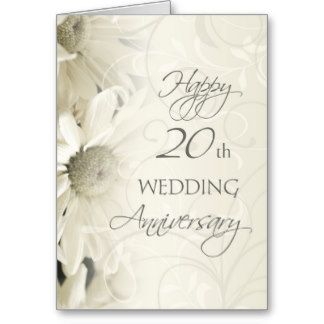 Send special messages with Zazzle s Gay Wedding anniversary cards