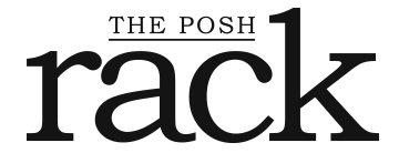 The Posh Rack - discounted wedding gowns in Wayzata, MN