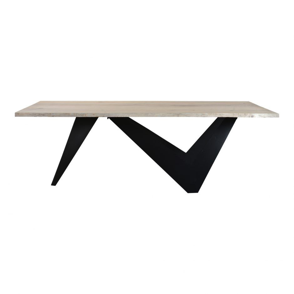 Bird Dining Table Square Dining Tables Dining Room Table Set Small Dining Table Set