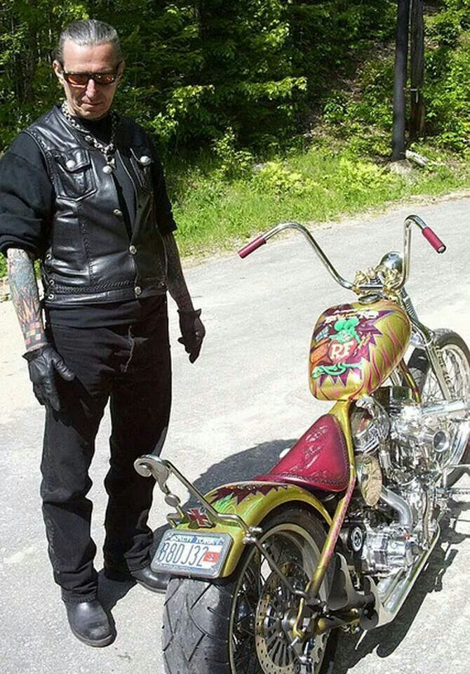 indian larry choppers pinterest motorcycle bike and harley