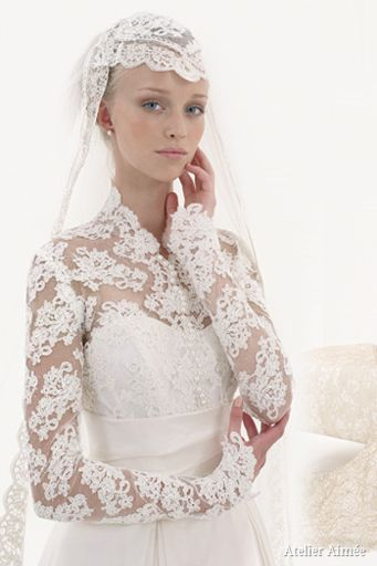 Scarpe Sposa Grace Kelly.Imitazioni Di Classe Dell Abito Da Sposa Di Grace Kelly Abiti Da