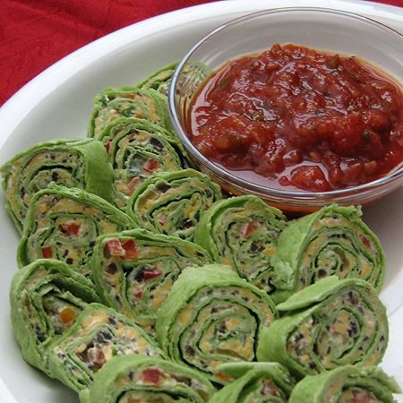 Six Sisters Stuff Fresh Food Friday