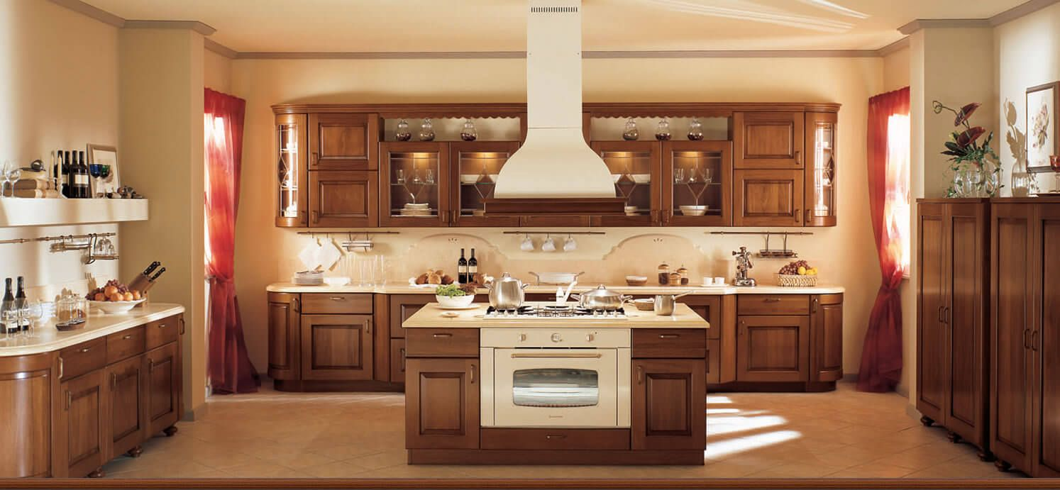 Your House Better Already Than It Already Is Made Possible By Handyrandy Service With Images Modern Kitchen Cabinet Design Kitchen Cabinet Design Stylish Kitchen Design