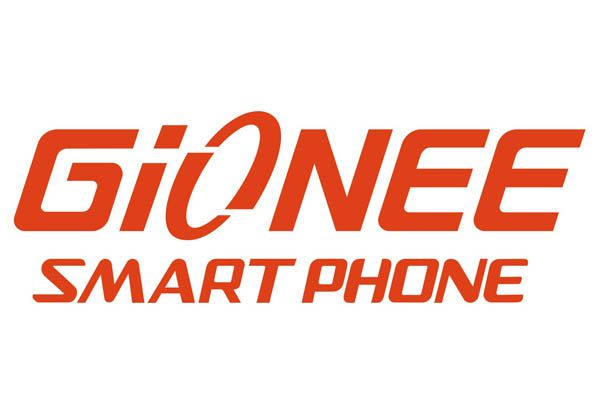 Download Gionee PC Suite Free USB Drivers Software Licensed