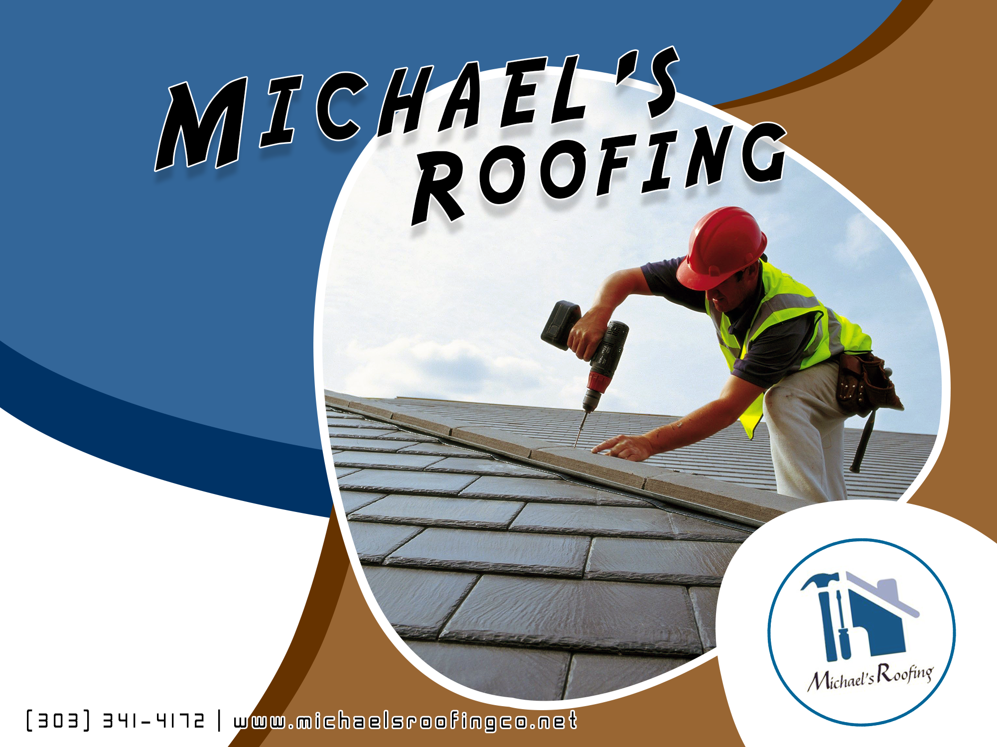 Pin On Michael S Roofing
