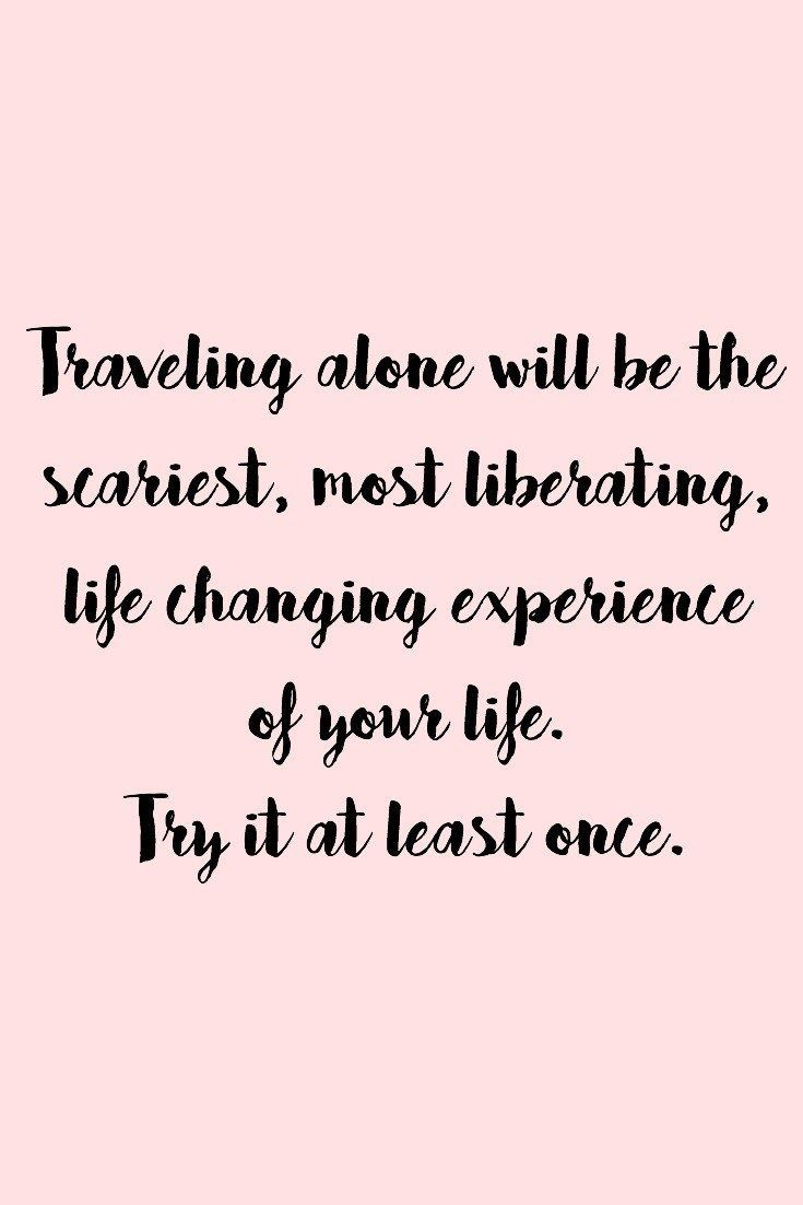 TRAVEL QUOTES – LIVE. LOVE. MARSHMALLOW. -  TRAVEL QUOTES – LIVE. LOVE. MARSHMALLOW.  - #FamilyTravelbudget #FamilyTraveldestinations #FamilyTravelgoals #FamilyTravelillustration #FamilyTraveljapan #FamilyTravelkids #FamilyTravelphotography #FamilyTravelpictures #FamilyTravelquotes #FamilyTraveltips #Live #love #MARSHMALLOW #Quotes #Travel