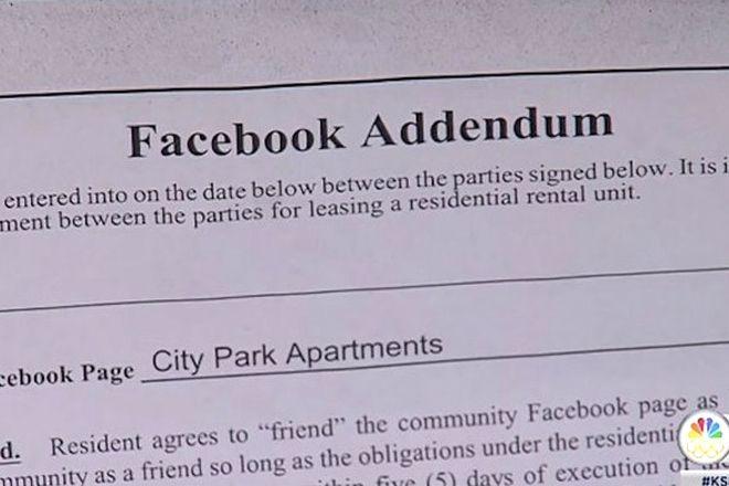 facebook-addendum-inquilinos