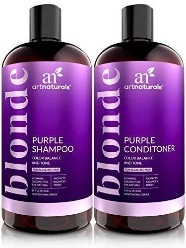 ArtNaturals Purple Shampoo and Conditioner #purpleshampoo ArtNaturals Purple Shampoo and Conditioner #purpleshampoo ArtNaturals Purple Shampoo and Conditioner #purpleshampoo ArtNaturals Purple Shampoo and Conditioner #purpleshampoo ArtNaturals Purple Shampoo and Conditioner #purpleshampoo ArtNaturals Purple Shampoo and Conditioner #purpleshampoo ArtNaturals Purple Shampoo and Conditioner #purpleshampoo ArtNaturals Purple Shampoo and Conditioner #purpleshampoo
