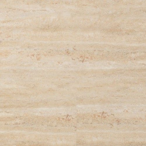 Parterre Luxury Vinyl Tile | HardCore: Tivoli, Sienna 71511