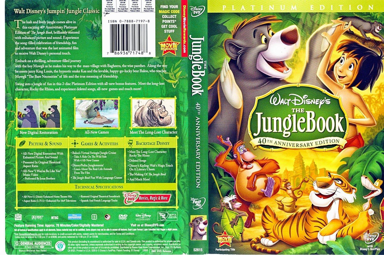 printable dvd cover